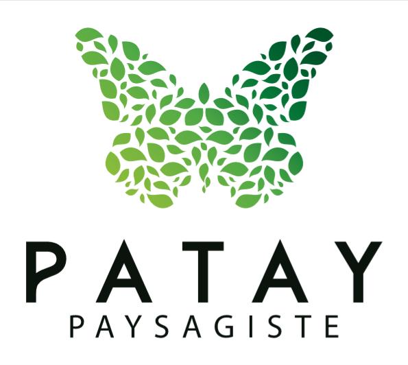 Patay Paysage